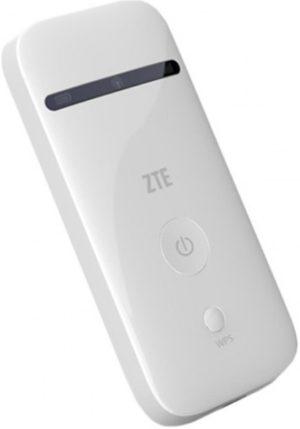 Модем ZTE MF65