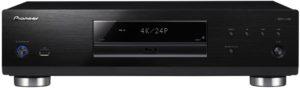DVD/Blu-ray плеер Pioneer BDP-LX58