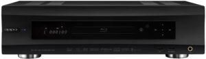 DVD/Blu-ray плеер OPPO BDP-105D