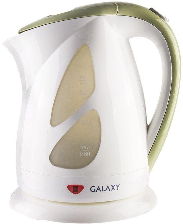 Электрочайник Galaxy GL0216