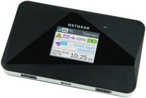 Модем NETGEAR AC785