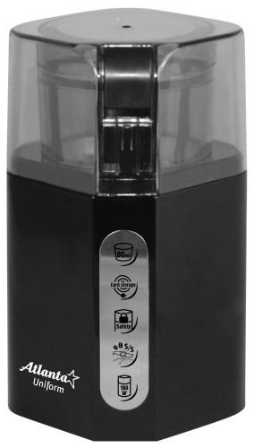 Кофемолка Atlanta ATH-3392