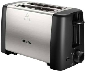 Тостер Philips HD 4825