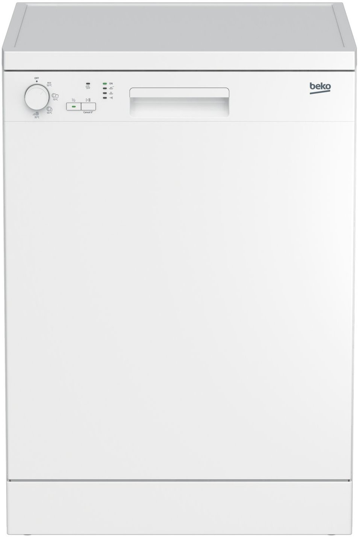 Посудомоечная машина Beko DFC 04210