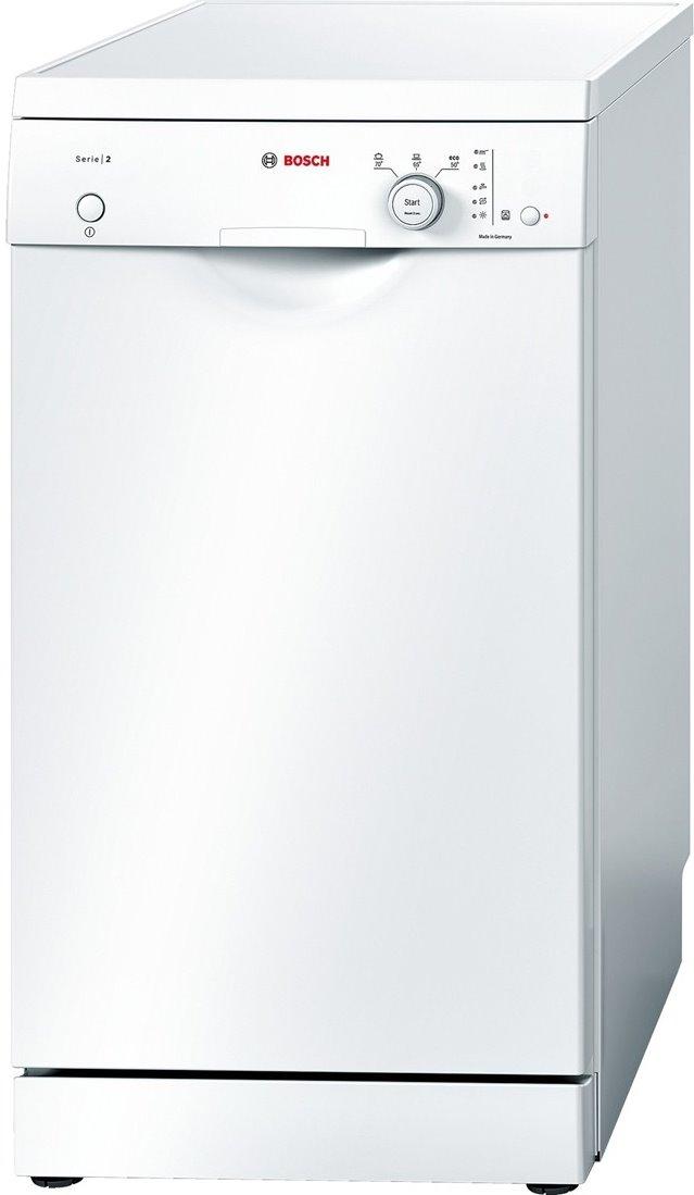 Посудомоечная машина Bosch SPS 30E22