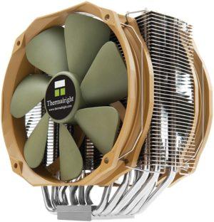 Система охлаждения Thermalright Archon IB-E X2