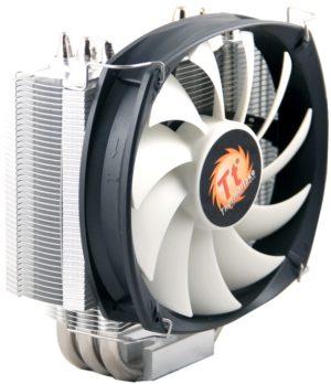 Система охлаждения Thermaltake Frio Silent 14