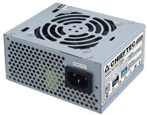 Блок питания Chieftec SMART SFX [SFX-450BS]