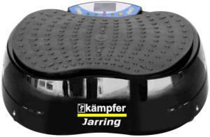 Вибротренажер Kampfer Jarring KP-1210