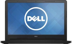 Ноутбук Dell Inspiron 15 3552 [3552-1295]