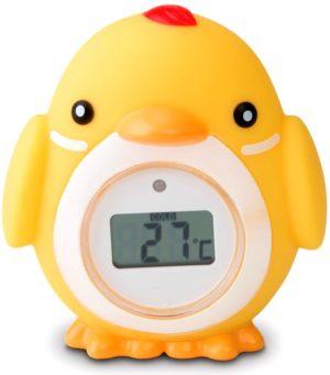 Термометр / барометр Maman RT-17