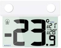 Термометр / барометр RST 01077