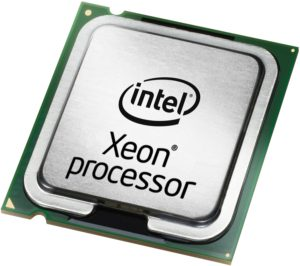 Процессор Intel Xeon E5 v2 [E5-2620 v2]