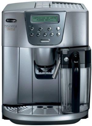 Кофеварка De'Longhi ESAM 4500