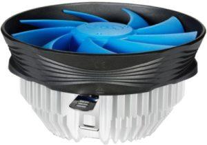 Система охлаждения Deepcool Gamma Archer Pro