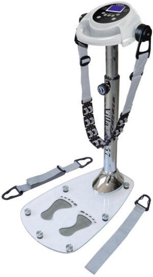 Вибротренажер OptiFit Villa MG-57
