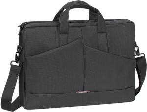 Сумка для ноутбуков RIVACASE Tivoli Bag [Tivoli Bag 8731 15.5]