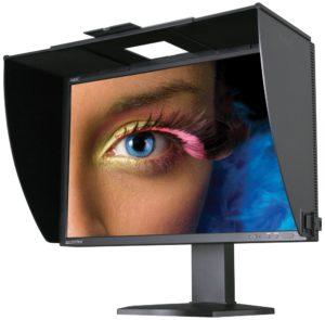 Монитор NEC SV Reference 242