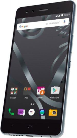 Мобильный телефон BQ Aquaris X5