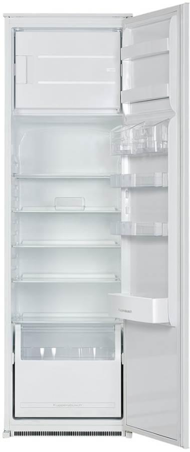 Встраиваемый холодильник Kuppersbusch IKE 3180-3