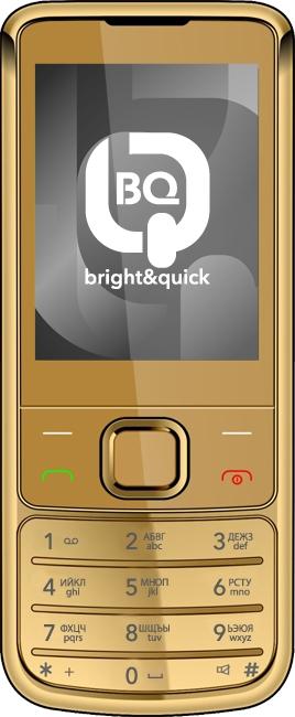 Мобильный телефон BQ BQ-2267 Nokianvirta