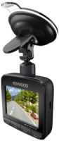 Видеорегистратор Kenwood KCA-DR300