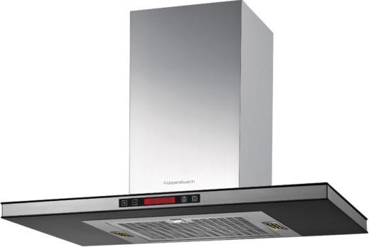Вытяжка Kuppersbusch IKD 9550.1 GE