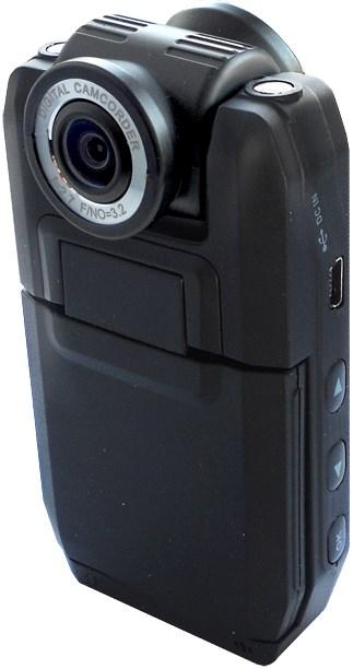 Видеорегистратор AMP DVR-2000