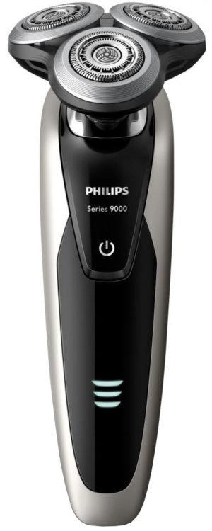 Электробритва Philips S 9041