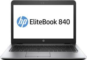 Ноутбук HP EliteBook 840 G3 [840G3-T9X23EA]