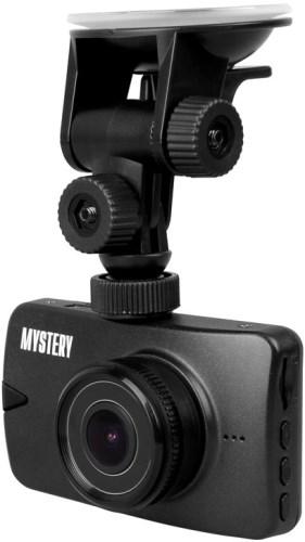 Видеорегистратор Mystery MDR-805HD
