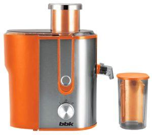 Соковыжималка BBK JC060-H02