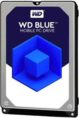 "Жесткий диск WD Blue 2.5"" [WD20NPVZ]"
