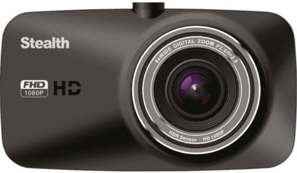 Видеорегистратор Stealth DVR-ST240