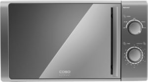 Микроволновая печь Caso M20 Easy