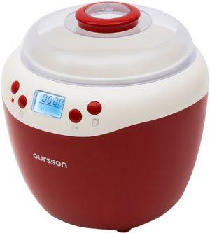 Йогуртница Oursson FE2103D