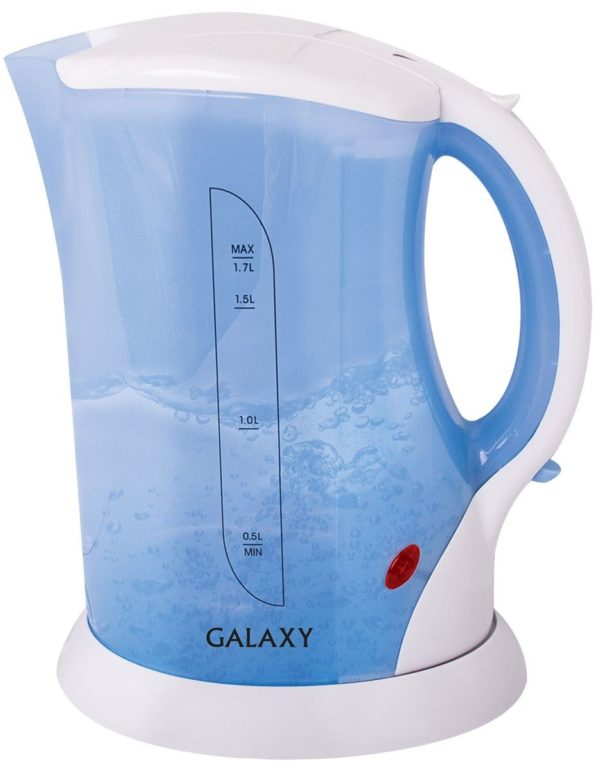 Электрочайник Galaxy GL0104
