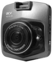 Видеорегистратор ACV GQ115