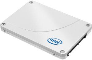 SSD накопитель Intel 540s Series [SSDSC2KW240H6X1]