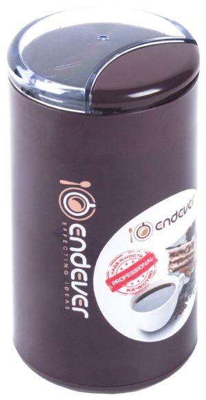 Кофемолка Kromax COSTA-1055