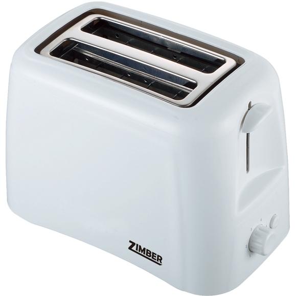 Тостер Zimber ZM-10663