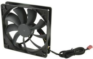 Система охлаждения Scythe SY1225DB12SL