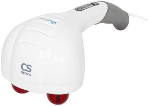 Массажер для тела CS Medica VibraPulsar CS-v2