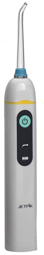 Электрическая зубная щетка Jetpik JP50-Ultra