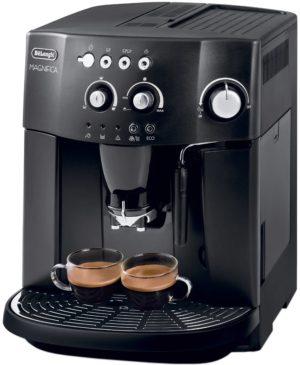 Кофеварка De'Longhi ESAM 4000