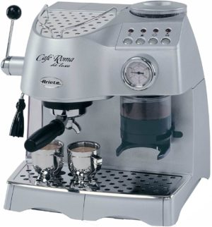 Кофеварка Ariete 1329
