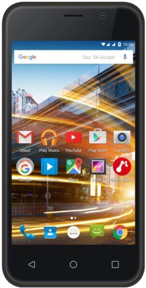 Мобильный телефон Archos 40 Neon