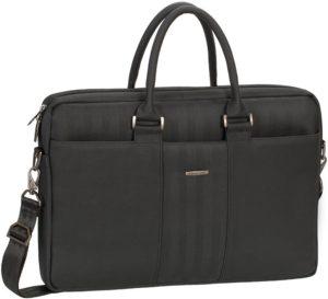 Сумка для ноутбуков RIVACASE Narita Bag [Narita Bag 8135 15.6]