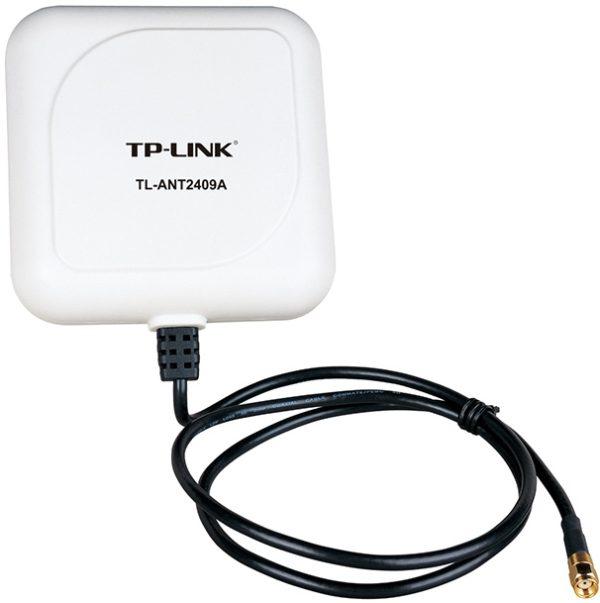 Антенна для Wi-Fi и 3G TP-LINK TL-ANT2409A