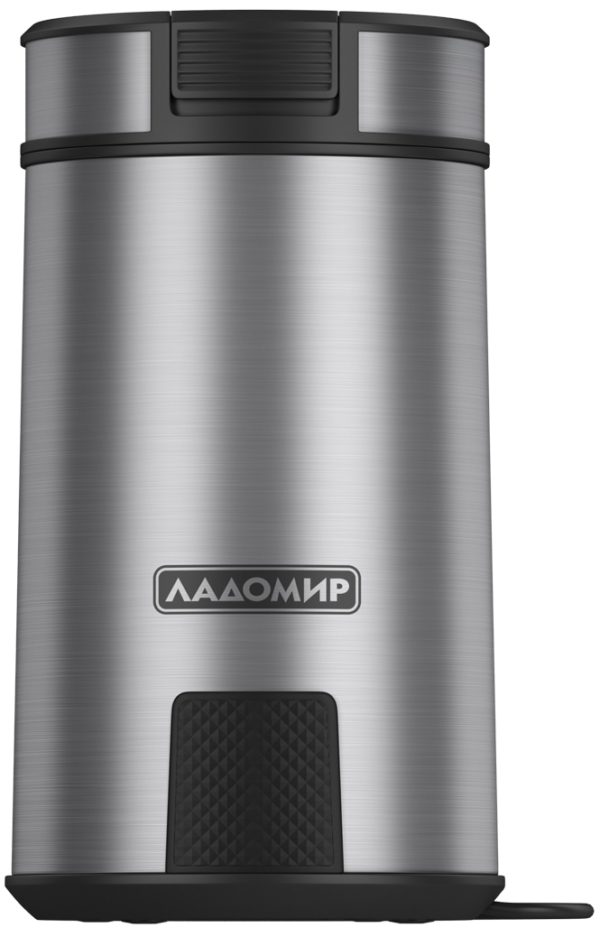 Кофемолка Ladomir 08
